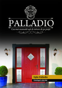 Catalog Usi Palladio